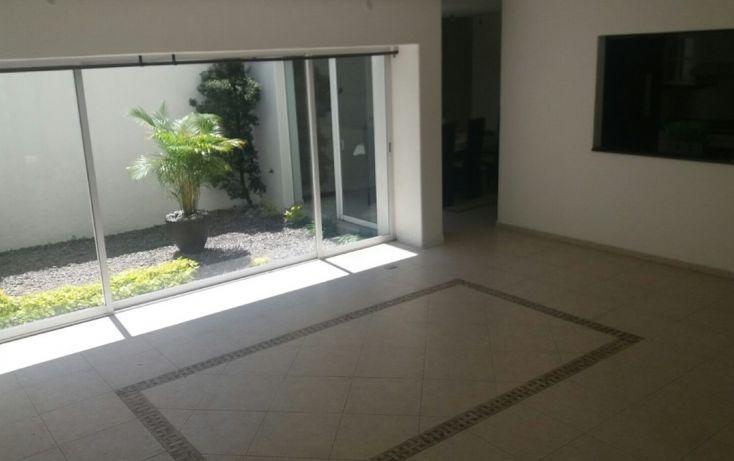 Foto de casa en venta en, tetelpan, álvaro obregón, df, 2044121 no 02