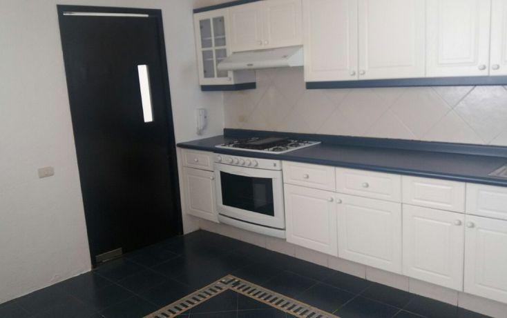 Foto de casa en venta en, tetelpan, álvaro obregón, df, 2044121 no 04
