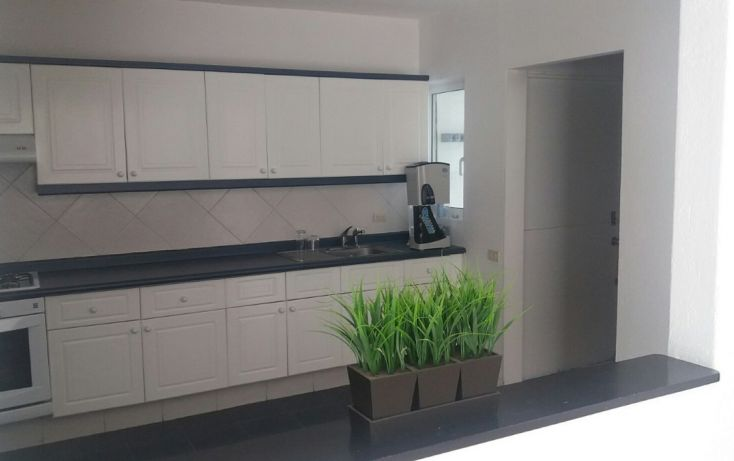 Foto de casa en venta en, tetelpan, álvaro obregón, df, 2044121 no 05
