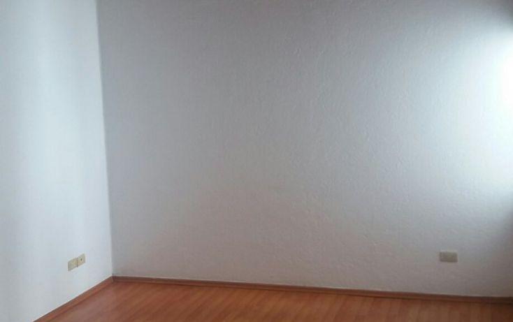 Foto de casa en venta en, tetelpan, álvaro obregón, df, 2044121 no 08