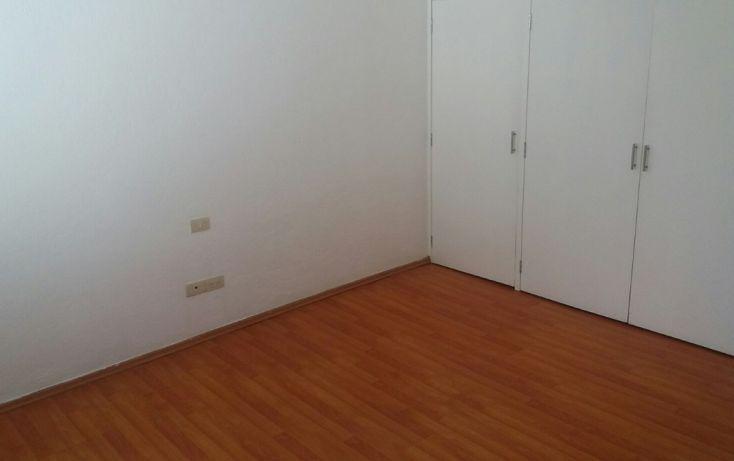 Foto de casa en venta en, tetelpan, álvaro obregón, df, 2044121 no 13