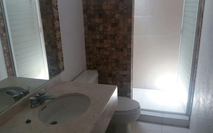 Foto de casa en venta en, tetelpan, álvaro obregón, df, 2044121 no 14