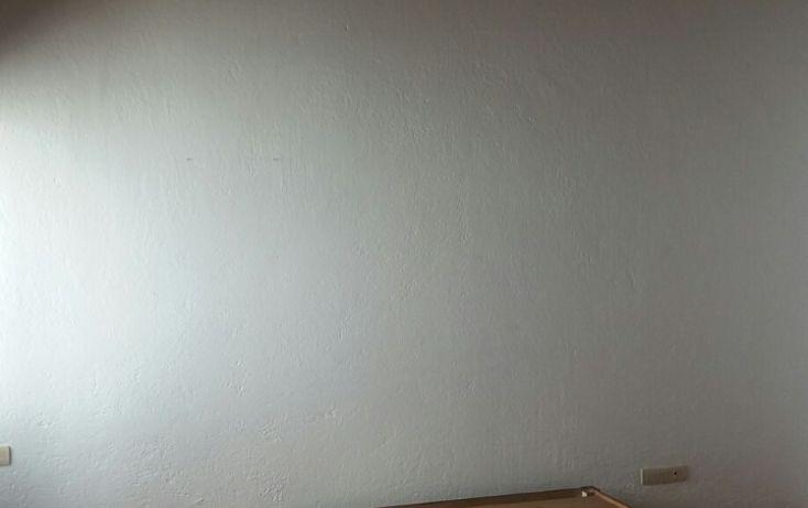Foto de casa en venta en, tetelpan, álvaro obregón, df, 2044121 no 15