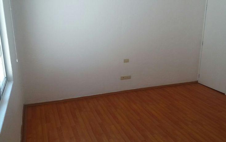 Foto de casa en venta en, tetelpan, álvaro obregón, df, 2044121 no 17