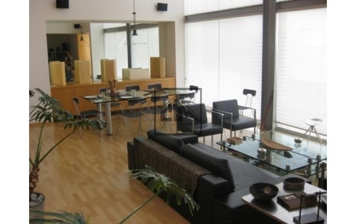 Foto de casa en venta en, tetelpan, álvaro obregón, df, 564499 no 01