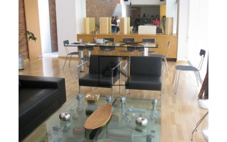 Foto de casa en venta en, tetelpan, álvaro obregón, df, 564499 no 02