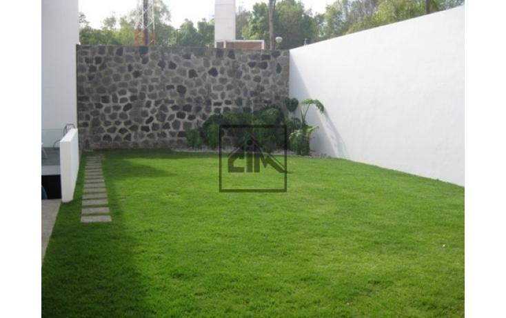 Foto de casa en venta en, tetelpan, álvaro obregón, df, 564499 no 03