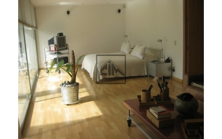 Foto de casa en venta en, tetelpan, álvaro obregón, df, 564499 no 04