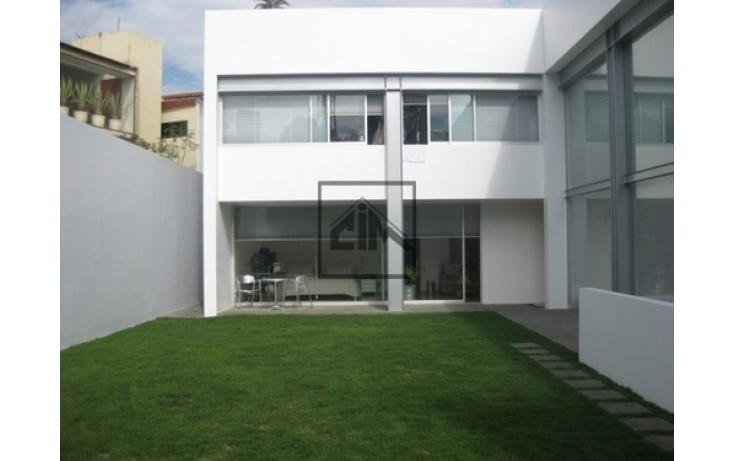 Foto de casa en venta en, tetelpan, álvaro obregón, df, 564499 no 05