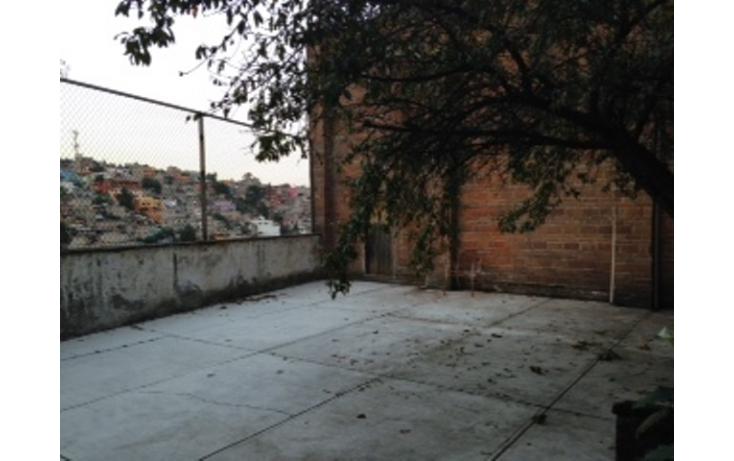 Foto de casa en venta en, tetelpan, álvaro obregón, df, 742359 no 03