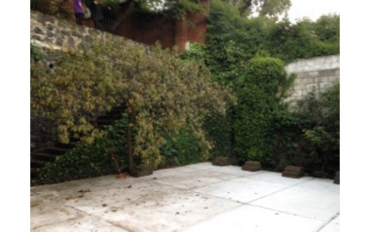 Foto de casa en venta en, tetelpan, álvaro obregón, df, 742359 no 04