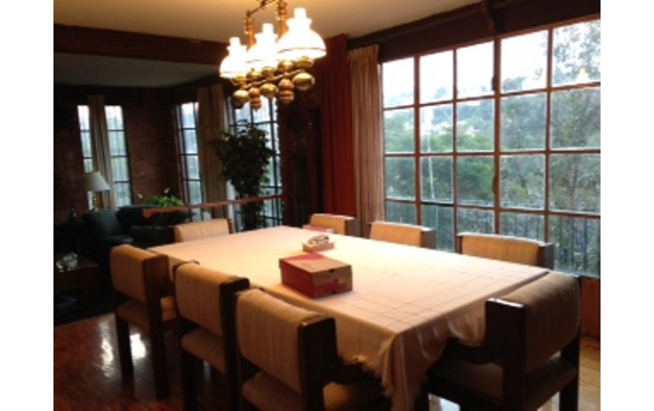Foto de casa en venta en, tetelpan, álvaro obregón, df, 742359 no 06