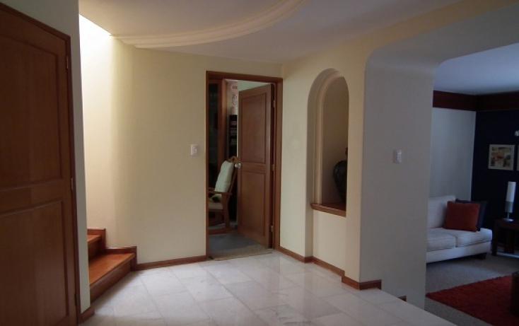 Foto de casa en venta en, tetelpan, álvaro obregón, df, 778335 no 02