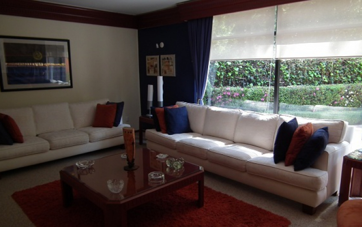 Foto de casa en venta en, tetelpan, álvaro obregón, df, 778335 no 03