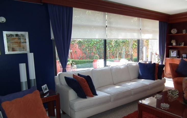 Foto de casa en venta en, tetelpan, álvaro obregón, df, 778335 no 04