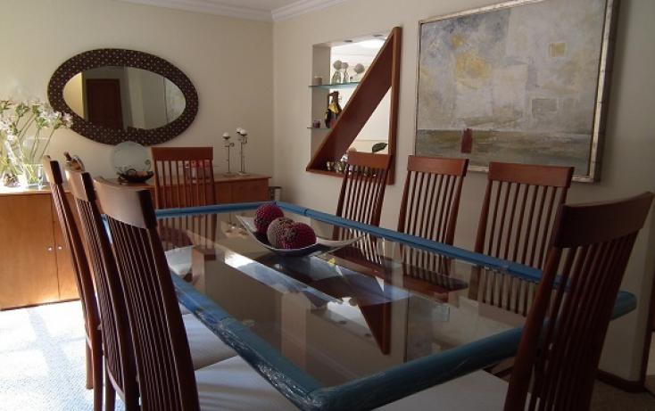 Foto de casa en venta en, tetelpan, álvaro obregón, df, 778335 no 05