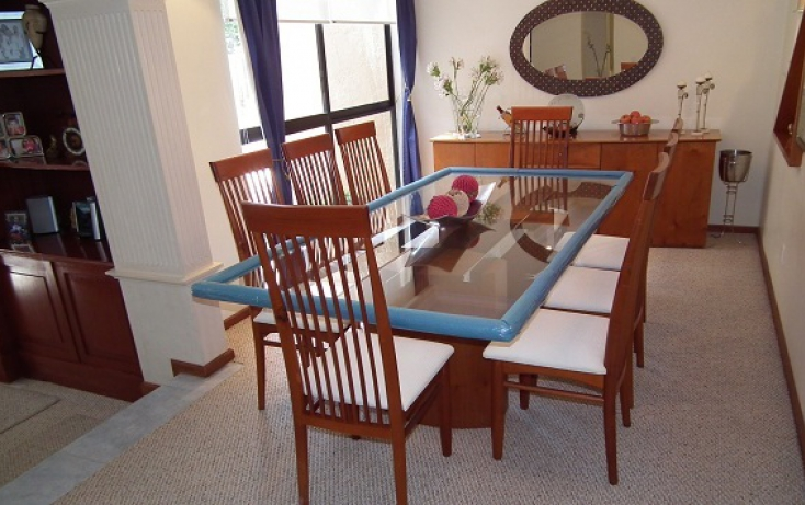 Foto de casa en venta en, tetelpan, álvaro obregón, df, 778335 no 06