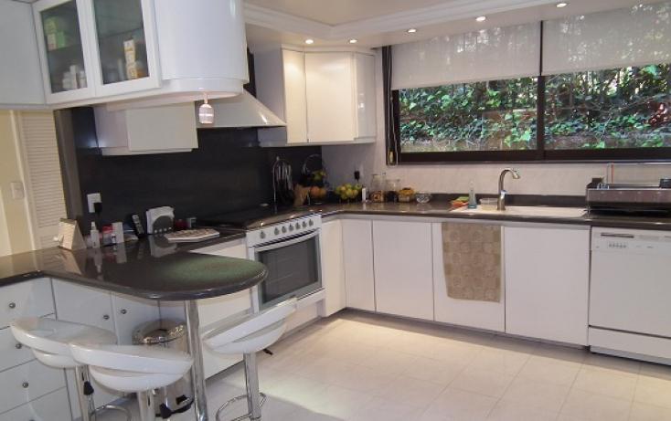 Foto de casa en venta en, tetelpan, álvaro obregón, df, 778335 no 07