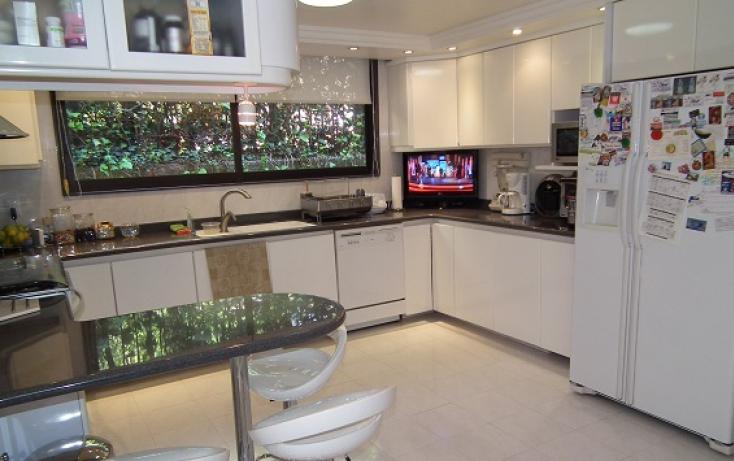 Foto de casa en venta en, tetelpan, álvaro obregón, df, 778335 no 08
