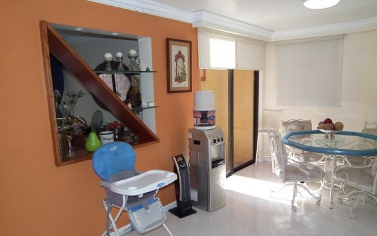 Foto de casa en venta en, tetelpan, álvaro obregón, df, 778335 no 09