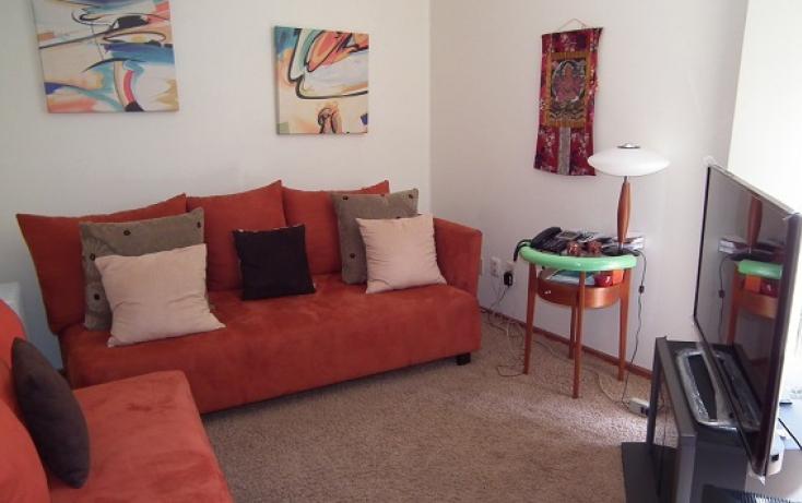 Foto de casa en venta en, tetelpan, álvaro obregón, df, 778335 no 12