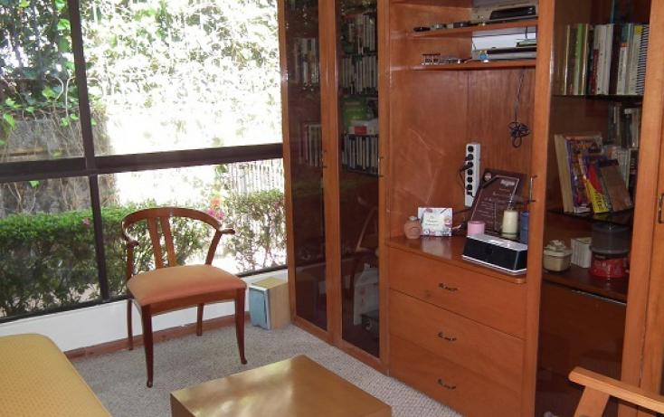 Foto de casa en venta en, tetelpan, álvaro obregón, df, 778335 no 13