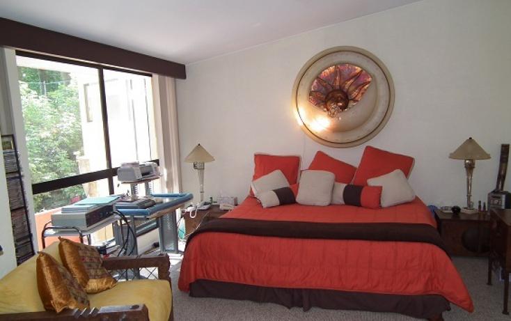 Foto de casa en venta en, tetelpan, álvaro obregón, df, 778335 no 14