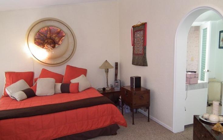 Foto de casa en venta en, tetelpan, álvaro obregón, df, 778335 no 15