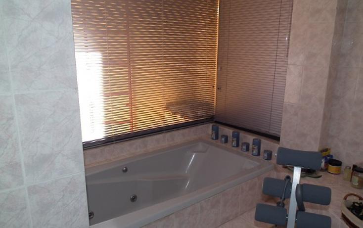 Foto de casa en venta en, tetelpan, álvaro obregón, df, 778335 no 17