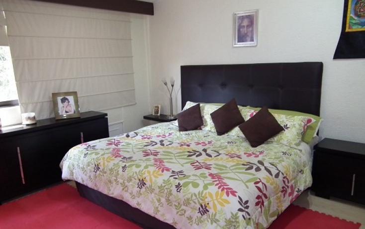Foto de casa en venta en, tetelpan, álvaro obregón, df, 778335 no 19