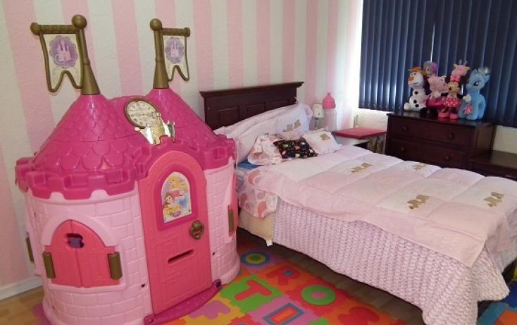 Foto de casa en venta en, tetelpan, álvaro obregón, df, 778335 no 20