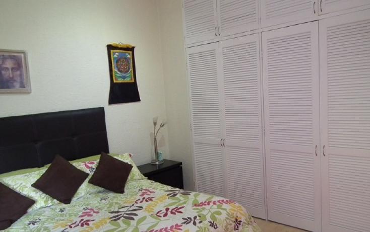 Foto de casa en venta en, tetelpan, álvaro obregón, df, 778335 no 22