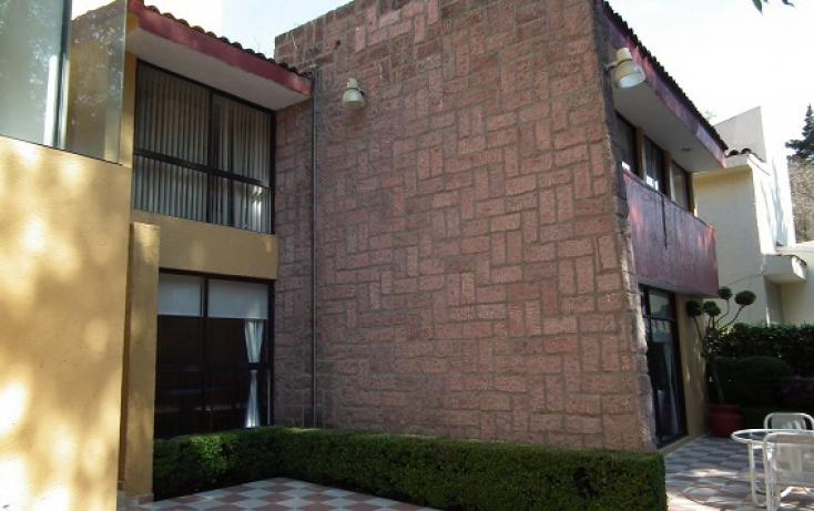 Foto de casa en venta en, tetelpan, álvaro obregón, df, 778335 no 23