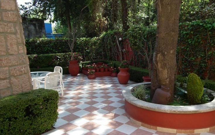 Foto de casa en venta en, tetelpan, álvaro obregón, df, 778335 no 25