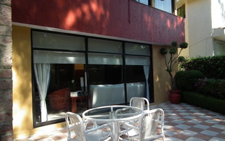 Foto de casa en venta en, tetelpan, álvaro obregón, df, 778335 no 26