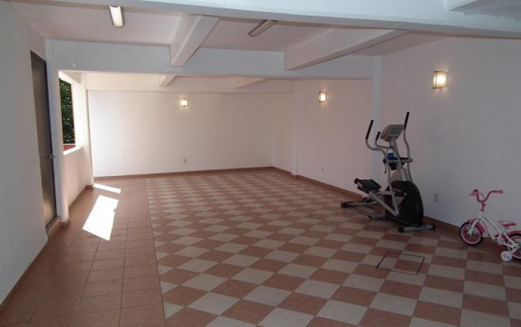Foto de casa en venta en, tetelpan, álvaro obregón, df, 778335 no 28
