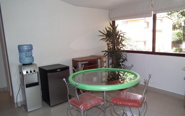 Foto de casa en venta en, tetelpan, álvaro obregón, df, 778335 no 30