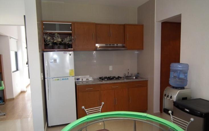Foto de casa en venta en, tetelpan, álvaro obregón, df, 778335 no 31