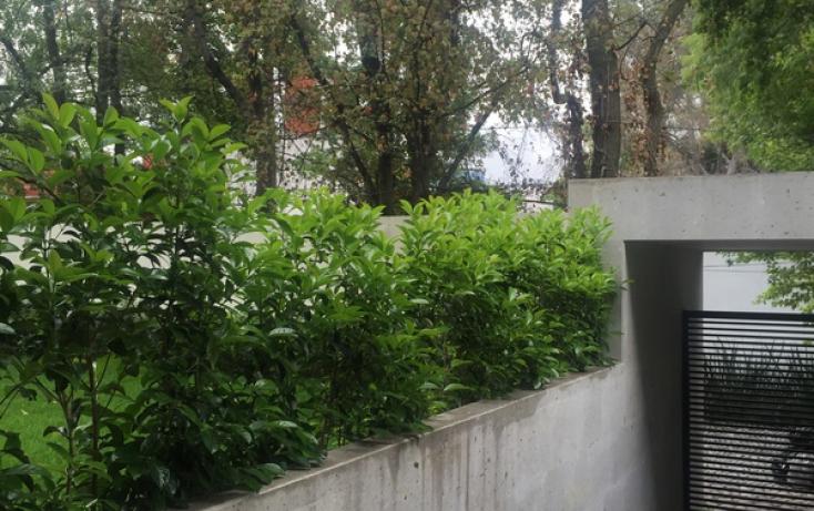 Foto de departamento en venta en, tetelpan, álvaro obregón, df, 927579 no 09
