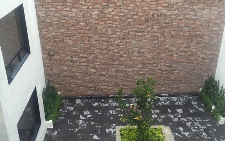 Foto de departamento en venta en, tetelpan, álvaro obregón, df, 927579 no 13
