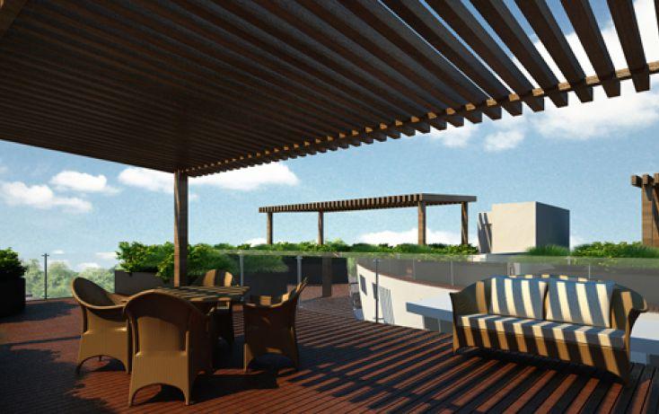 Foto de departamento en venta en, tetelpan, álvaro obregón, df, 943757 no 06