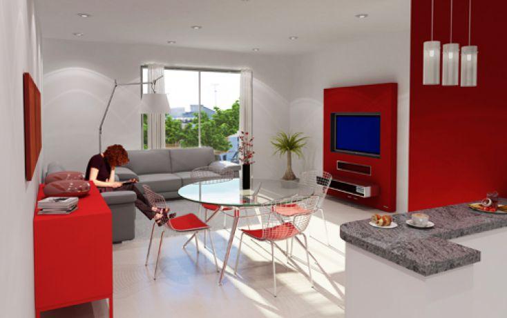 Foto de departamento en venta en, tetelpan, álvaro obregón, df, 943757 no 08