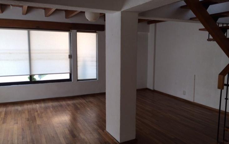 Foto de casa en renta en  , tetelpan, ?lvaro obreg?n, distrito federal, 1114599 No. 06