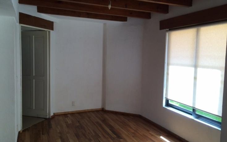 Foto de casa en renta en  , tetelpan, ?lvaro obreg?n, distrito federal, 1114599 No. 09