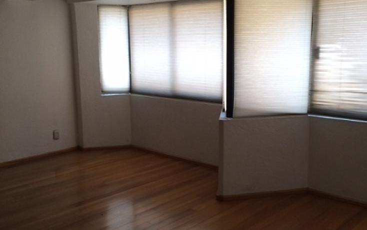 Foto de casa en renta en  , tetelpan, ?lvaro obreg?n, distrito federal, 1114599 No. 17