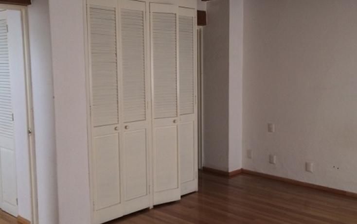 Foto de casa en renta en  , tetelpan, ?lvaro obreg?n, distrito federal, 1114599 No. 18