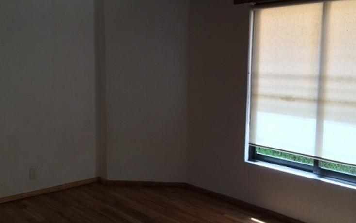 Foto de casa en renta en  , tetelpan, ?lvaro obreg?n, distrito federal, 1114599 No. 19