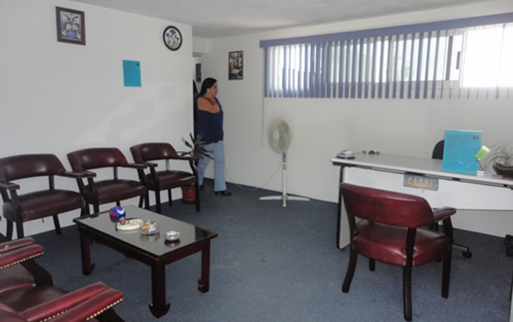 Foto de oficina en renta en  , tetelpan, ?lvaro obreg?n, distrito federal, 1313749 No. 03