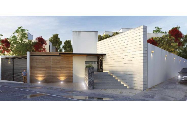 Foto de casa en venta en  , tetelpan, álvaro obregón, distrito federal, 1344257 No. 02