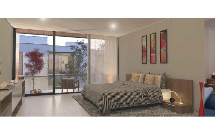 Foto de casa en venta en  , tetelpan, álvaro obregón, distrito federal, 1344257 No. 04